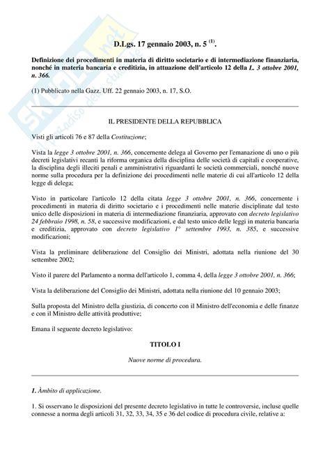 Dispensa Diritto Commerciale by Diritto Commerciale Cobasso Riassunto Esame Dispense