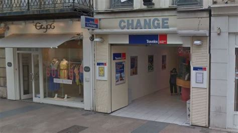 bureau de change travelex bureau de change travelex bureaux de change cannes