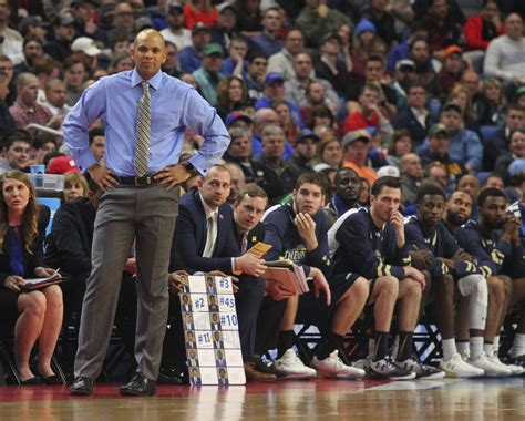 akron s basketball has groce at top of rumor