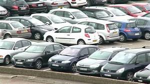 Aéroport De Lyon Parking : a roports de lyon le t l p age aux parkings electronic tolling system in car parks youtube ~ Medecine-chirurgie-esthetiques.com Avis de Voitures