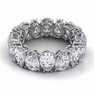 engagement rings pay monthly engagement ring usa With wedding rings pay monthly