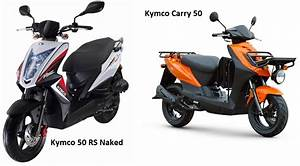 Kymco Agility 50 Elektrische Schema U0026 39 S  Wiring Diagrams