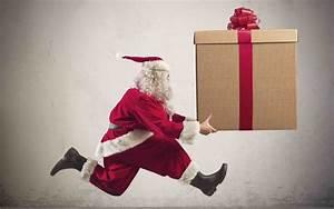 Weihnachtsgeschenke Für Väter : die besten weihnachtsgeschenke f r v ter findeling ~ Lateststills.com Haus und Dekorationen
