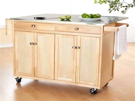 cheap kitchen carts and islands kitchen islands and carts island cheap trolley ikea