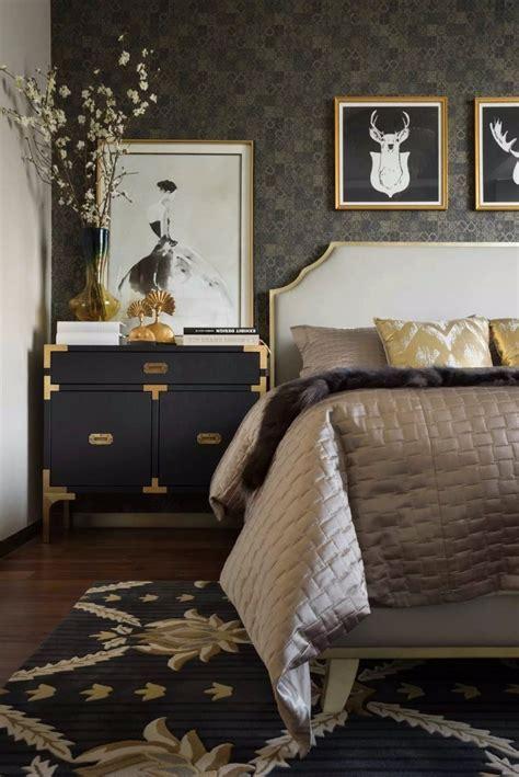 top  modern nightstands   pinterest master