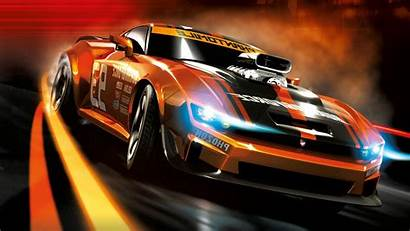 Cool Cars Wallpapers Racing Ipad