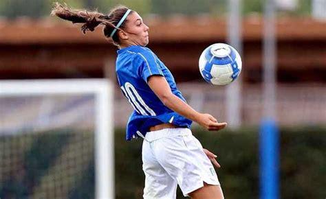 Inter women's team, the goals for the Azzurre and Zanetti ...