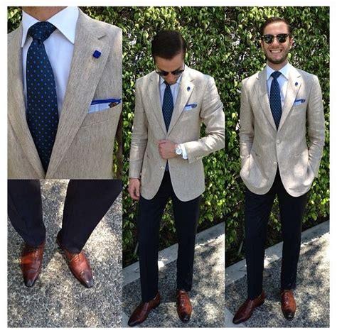 Menu0026#39;s Fashion Blazer | fall wedding | Pinterest | Anton Fashion and Blazers
