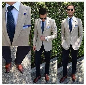 Menu0026#39;s Fashion Blazer | Southern Gentleman | Pinterest | Anton Fashion and Blazers