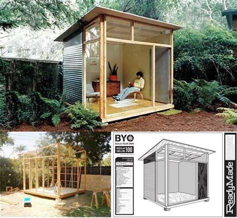 craigslist outdoor storage sheds 17 best images about tuinhuisje on around the