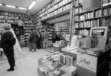 libreria guida guida la storia degli ultimi 15 anni corrieredelmezzogiorno