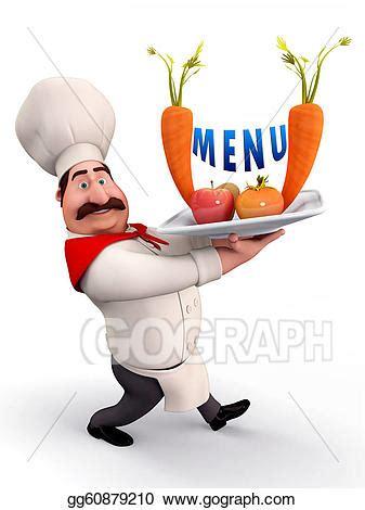 menu clipart menu card menu menu card transparent