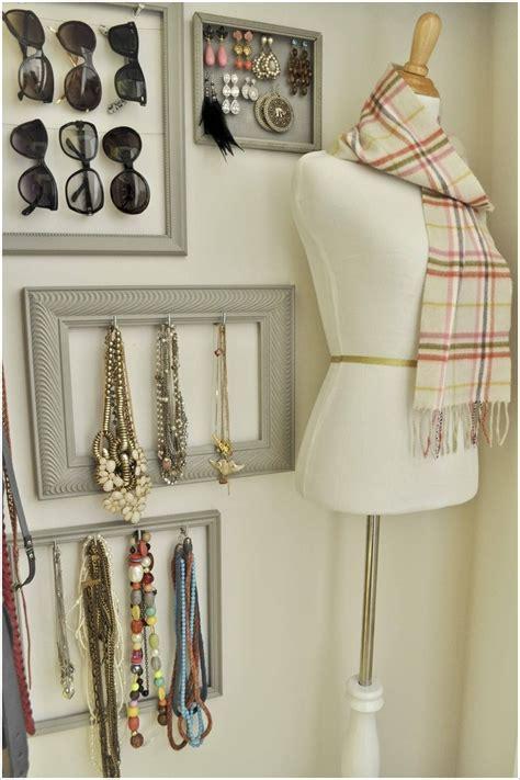 closet storage ideas 15 top bedroom closet organization hacks and ideas