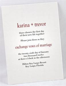 cute different wording for invitations oh happy wedding With wedding invite sayings cute
