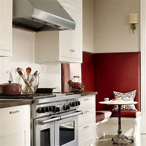 very small kitchen designs 1463