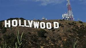 Meet The Guy Calling Out Hollywood For How It Describes ...  Hollywood