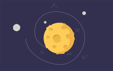 .and animated svg are complex systems and i gaurantee this won't work for all animations. How To Animate Element Along SVG Path - icanbecreative
