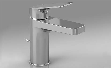 toto kitchen faucets toto faucet designs 2015 05 15 supply house times