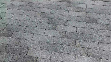 Basic Tutorial Abour 3 Tab Shingles. Soft Wash Roof Cleaning Equipment Uk Snow Guards Lowes Canada Home Insurance Pay For New Red Inn Nh Indoor Water Park Louisville East Hurstbourne Blairwood Road Ky Top Rooftop Restaurants In Los Angeles Residential Metal Roofing Contractors Can You Install A Yourself