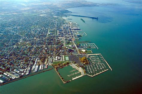 Sandusky, Ohio - Wikipedia