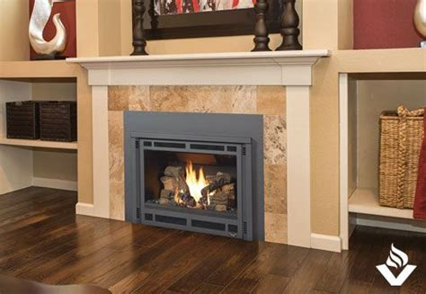 16 Best High Efficiency Gas Inserts Images On Pinterest