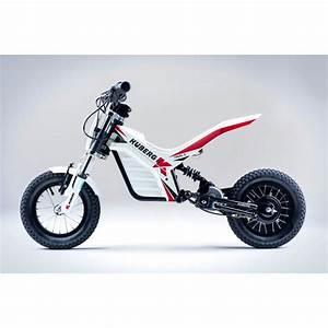 Mini Moto Electrique : moto electrique kuberg trial s ~ Melissatoandfro.com Idées de Décoration