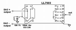 index of dac final With pcm1794a audio dac
