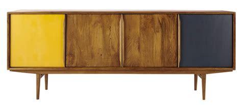 maison du monde credenza janeiro vintage style sideboard at maisons du monde
