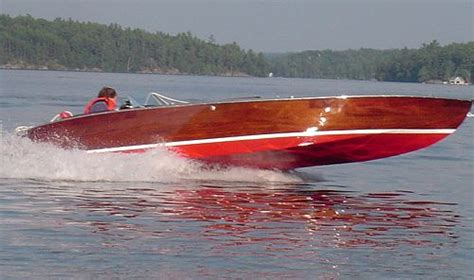 Custom Boat Covers Parry Sound by Aluminum Boat Builders Ontario