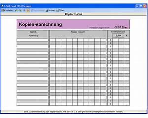 Www Payback De Abrechnung : officevorlagen excel vorlagen f r privat schule ~ Themetempest.com Abrechnung