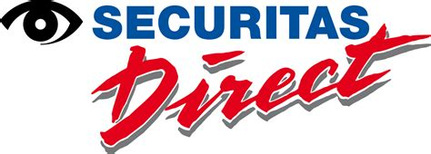 securitas siege securitas direct sa