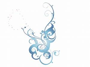 Floral-Design PNG   My Blog
