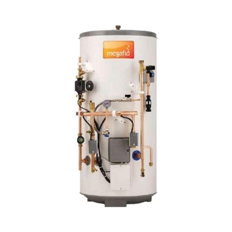 heatrae sadia megaflo eco systemfit cylinders megaflo eco cylinders