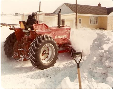 tractor with plow tractor of the week 30 international 856 post your 2889