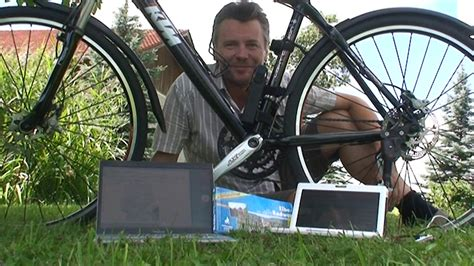 Entkalkungsanlage Das Muessen Sie Darueber Wissen by Fahrrad Navigation Das M 252 Ssen Sie Dar 252 Ber Wissen