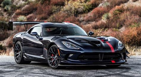 2019 dodge viper specs 2019 dodge viper price specs hp interior msrp release