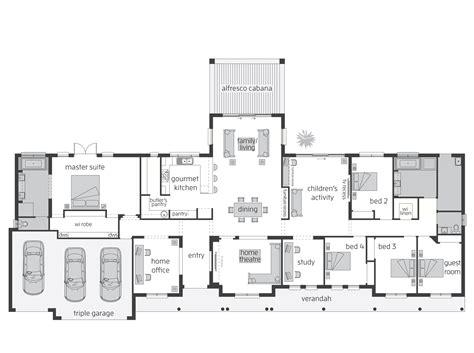 design a floorplan bronte act floorplans mcdonald jones homes