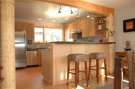 kitchen furniture vancouver home design 87 excellent kitchen for small spaces