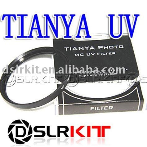 Kenko High Quality Cpl Filter 55mm high quality tianya 52mm 52 mm uv ultra violet filter lens