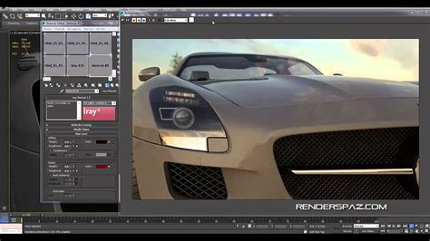 Iray & 3d Studio Max 2014  Car Rendering Realtime  Youtube. High Credit Card Interest Rates. What Colleges Are In Florida. Retrofitting Homes For Energy Efficiency. The Heating And Air Conditioning Company. Time Warner Smtp Settings Cardiac Cath Views. Special Education Teacher Qualifications. Security Awareness Training Policy. Search Myanmar Video Domain Burmeseclassic