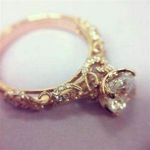 antique rings antique rings vintage gold With vintage gold wedding ring