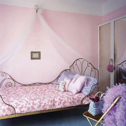 chambre romantique ado déco chambre ado romantique