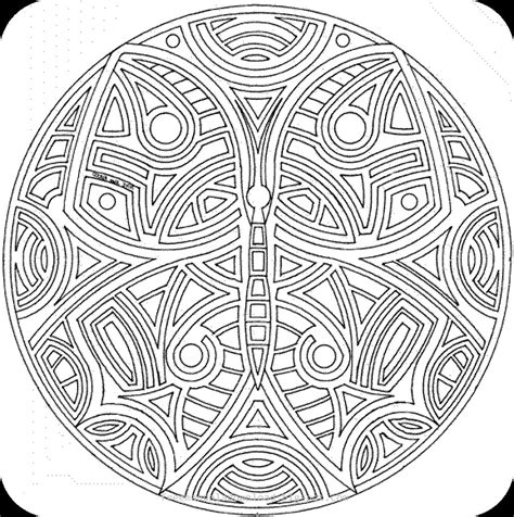 Mandala zum ausdrucken und ausmalen: Malvorlagen Zum Ausdrucken Für Erwachsene Luxus Schwierige Mandalas with Mandala Für Erwachsene ...