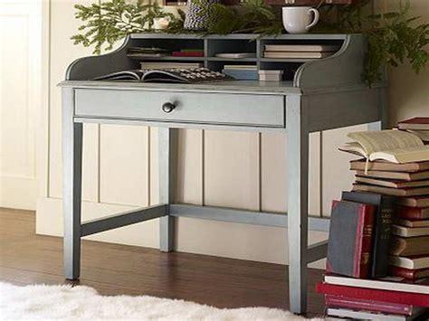 desk for small space small secretary desks for small spaces joy studio design gallery best design
