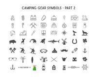 simboli di ceggio illustrazioni vettoriali e clipart stock 1 721 illustrazioni stock