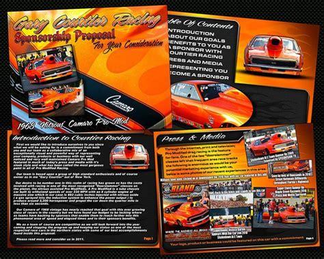 website  street legal drag racing information