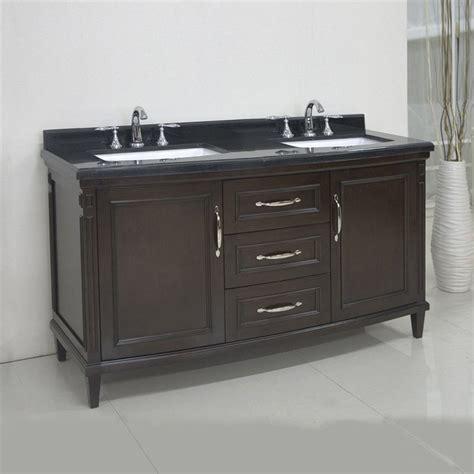 walmart bathroom vanity canada ove decors gavin 42 in single bathroom vanity walmart