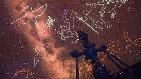 Sternzeichen 14 Februar by Sternzeichen Wassermann Februar 2019 Sternzeichen