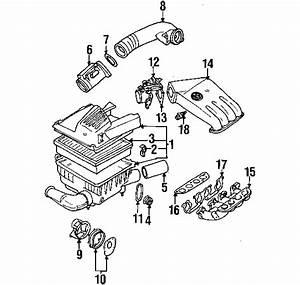 1998 Vw Cabrio Engine Diagram 3794 Archivolepe Es