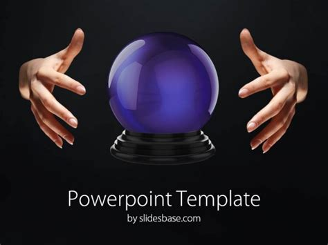 1,575 likes · 3 talking about this. Fortune Teller PowerPoint Template   Slidesbase